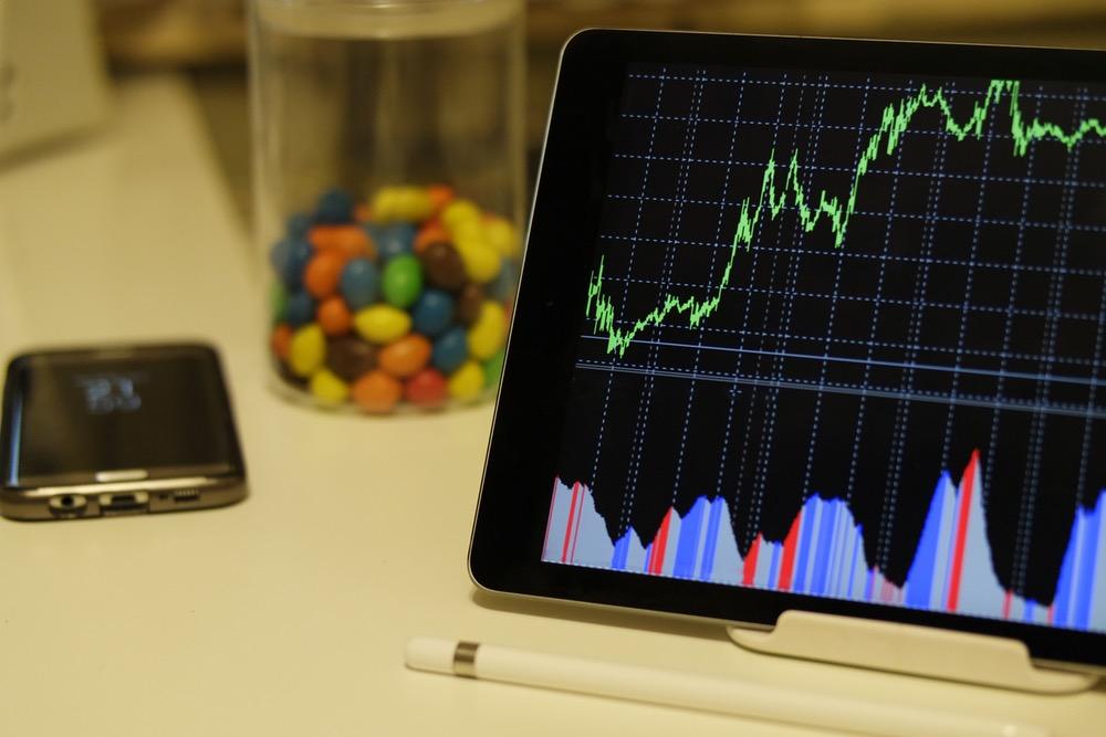 The percentage based gold affiliate marketer program